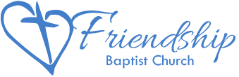 Friendship Baptist Logo